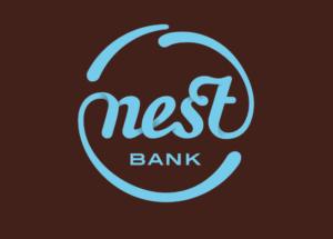 nestbank-logo655