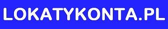 Lokatykonta.pl
