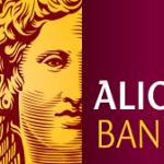 Alior Bank iKonto Biznes