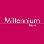 Millennium – Premia za otwarcie konta 200 zł