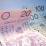 Oprocentowanie lokat a inflacja – wrzesień 2020