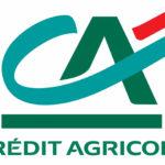 Credit Agricole – Premia za otwarcie konta 200 zł